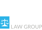 Haven Law Group, P.C.